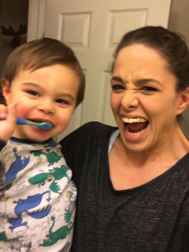 m-and-me-teeth