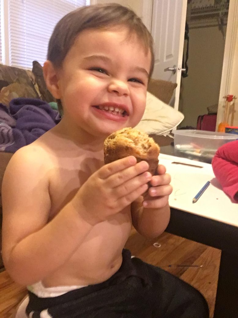 m muffin.jpg
