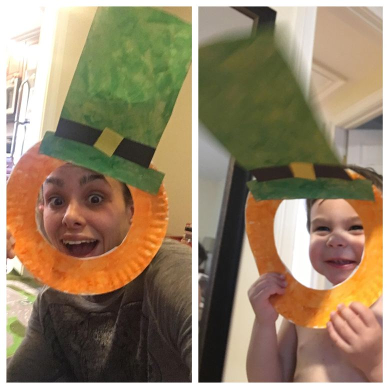 leprechaun-hat-me-and-him