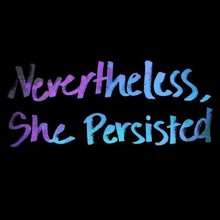 neverthless